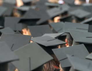 student-loan-forgiveness-is-now-tax-free-is-cancellation-coming