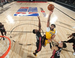 nba-is-next-up-for-a-big-rights-increase-and-75-billion-is-the-price