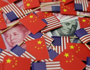 foreigners-us-investors-attracted-to-china-bond-markets