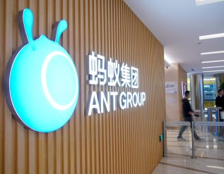 ant-group-says-will-help-employees-monetize-shares-after-canceled-ipo