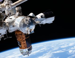 nasa-commercial-leo-destinations-project-for-private-space-stations