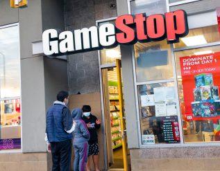 cramer-says-gamestop-remains-overvalued-despite-promising-q4-report