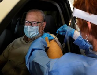 texas-opens-covid-vaccine-eligibility-to-people-50-and-older-as-it-lifts-mask-mandate