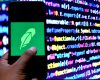robinhood-chooses-the-nasdaq-for-its-ipo-sources-say