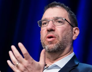 white-house-advisor-andy-slavitt-thinks-89-of-seniors-will-sign-up