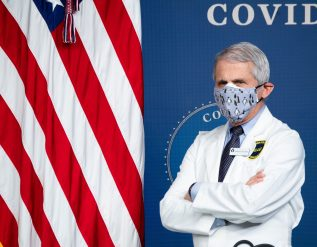 fauci-says-europe-covid-surge-is-warning-as-u-s-lifts-restrictions