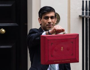 uk-hikes-corporation-tax-to-25-as-pandemic-supports-hits-407-billion