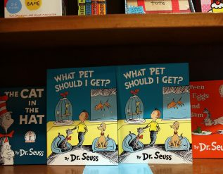 dr-seuss-books-shoot-to-the-top-of-amazons-bestseller-list