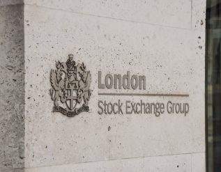 london-stock-exchange-boss-sounds-the-alarm-on-spac-froth