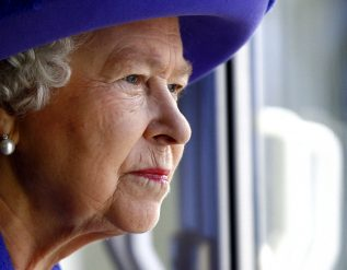queen-elizabeth-responds-to-harry-and-meghans-oprah-interview