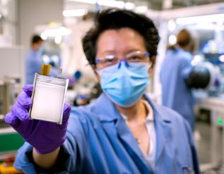 electric-cars-face-rising-battery-lithium-nickel-cobalt-costs