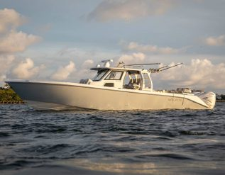 boat-shows-are-back-and-drawing-big-crowds-amid-robust-demand