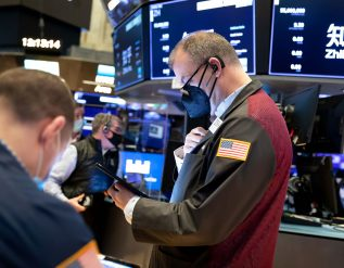 stock-futures-are-higher-after-dow-closes-at-record