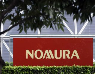 nomura-had-stellar-financial-year-until-warning-of-potential-losses-analyst