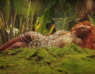 sza-teases-whats-next-and-11-more-new-songs