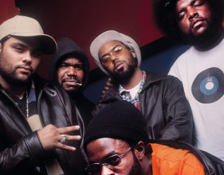 american-poets-on-the-hip-hop-songs-that-most-inspire-them