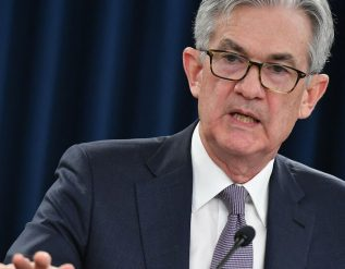 federal-reserve-meets-as-economic-outlook-shifts