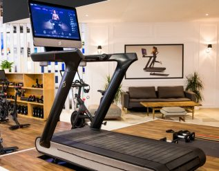 child-dies-in-accident-involving-peloton-treadmill