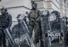 breaking-capitol-police-make-alarming-moces-increase-security-amid-possible-militia-group-plot-to-breach-capitol-on-march-4th