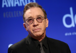tim-allen-goes-up-against-hollywood-shreds-we-culture-makes-bombshell-revelation-on-why-he-liked-trump