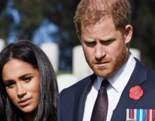votes-are-in-majority-of-brits-want-to-see-meghan-and-harry-stripped-of-their-titles-following-betrayal-of-royal-family