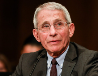 abashed-coronavirus-doctor-anthony-fauci-is-begging-donald-trump-for-help-despite-multiple-jabs-at-45th-president