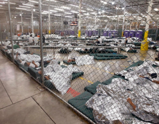 see-it-horrifying-photos-surface-from-inside-biden-admins-border-detention-facilities
