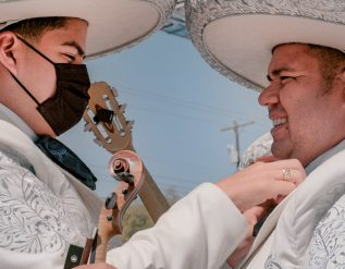 mariachis-play-on-their-music-unsilenced-by-the-virus-or-the-deaths