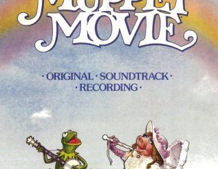 janet-jackson-and-kermit-the-frog-added-to-national-recording-registry