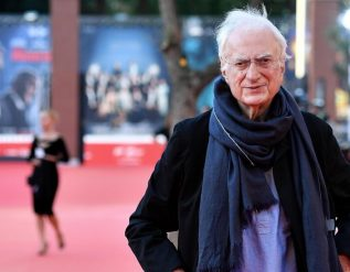 bertrand-tavernier-79-french-director-with-wide-appeal-dies