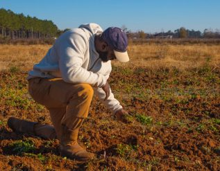 biden-administration-ramps-up-debt-relief-program-to-help-black-farmers