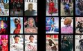 is-fashion-changing-the-new-york-times