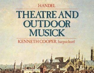 kenneth-cooper-harpsichordist-with-improvisers-gift-dies-at-79