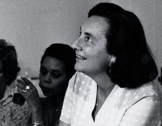 carola-eisenberg-dies-at-103-helped-start-physicians-for-human-rights