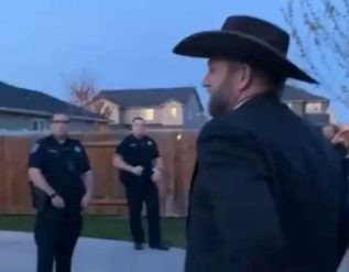 ammon-bundy-supporters-to-protest-in-idaho-on-wednesday-over-his-arrest