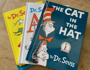 ebay-removes-dr-seuss-book-listings-for-violating-offensive-materials-policy-while-mein-kampf-and-louis-farrakhan-books-allowed-to-remain