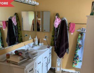 green-and-gray-diy-bathroom-redo-for-1000