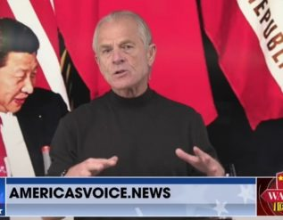 stolen-elections-have-consequences-peter-navarro-on-the-war-room-with-steve-bannon