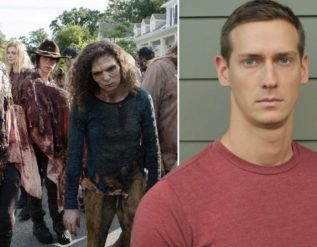 court-denies-8-million-to-family-of-the-walking-dead-stuntman-who-died-on-set-in-2017