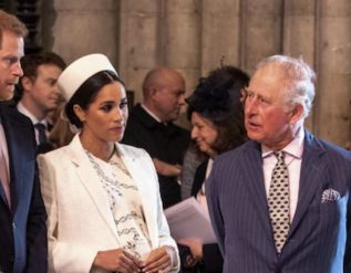 prince-charles-responds-to-meghan-markle-prince-harry-over-claims-of-racism-says-hes-enormously-let-down