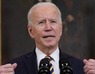 biden-drops-jaws-with-remark-about-border-crisis-im-flattered