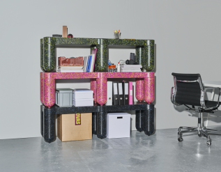 afterlife-recyclable-furniture-is-circular-design-at-its-best