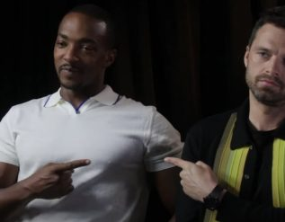 funniest-sebastian-stan-and-anthony-mackie-interview-moments