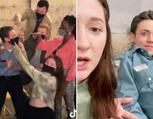 watch-the-shameless-casts-funny-tiktok-videos