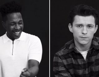tom-holland-leslie-odom-jr-and-more-sing-btss-dynamite