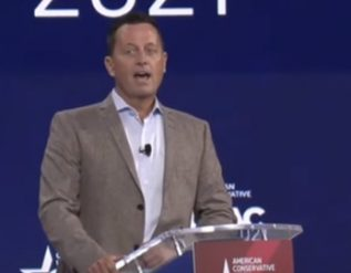 google-caught-listing-richard-grenell-as-president-since-2021