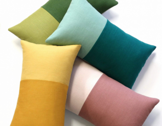 modernist-pillows-that-bring-color-pattern-texture-into-the-home