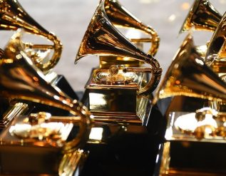 grammys-2021-how-to-watch-time-and-streaming