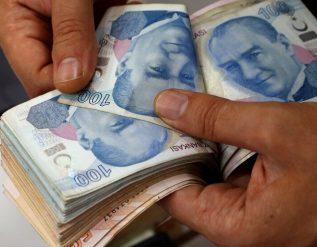 turkish-lira-plunges-after-erdogan-fires-central-bank-chief