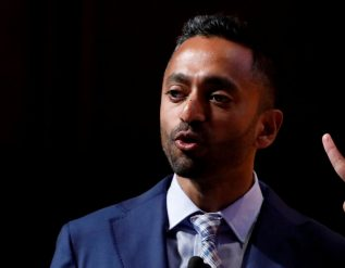 chamath-palihapitiya-faces-questions-about-a-big-stock-sale